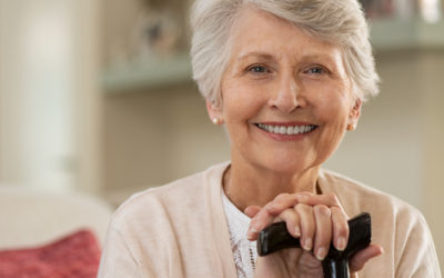 Independent Living Vs. Assisted Living: Which is Right for You?