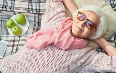 6 Things to Expect from Senior Living in the Future