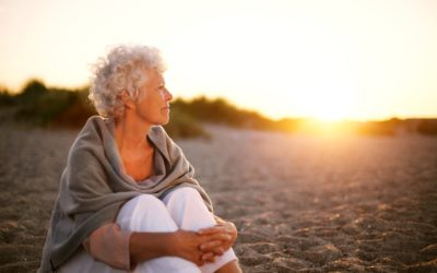 6 Ways to Improve your Quality of Life as you Age