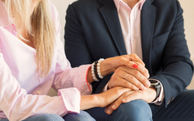 Caring for Your Marriage While Caregiving: Tips for Finding Balance