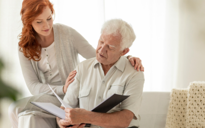 The Most Important Elements of Home Care for Seniors