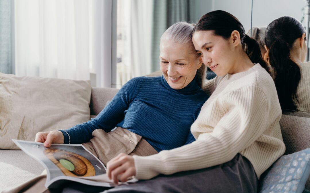 elder-mother-daughter-caregiver