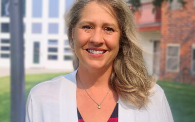 The Meadows Welcomes Christy Lee as Executive Director